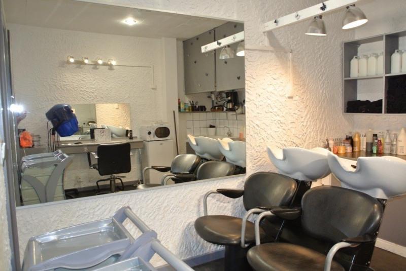 Cession de bail boutique Porticcio (pietrosella) 35000€ - Photo 7