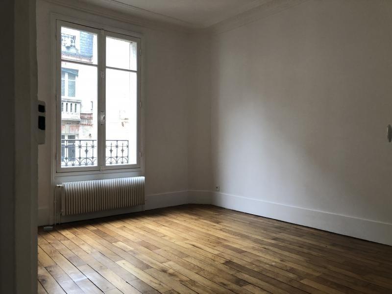 Location appartement Neuilly sur seine 2144€ CC - Photo 7