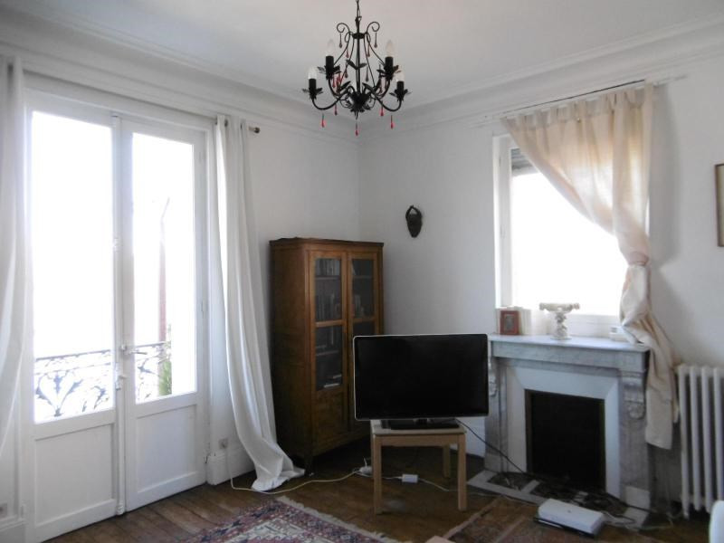 Vente maison / villa Vichy 425 000€ - Photo 4