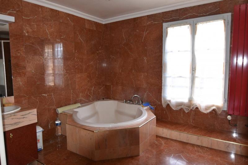 Vente maison / villa Bornel 467000€ - Photo 6