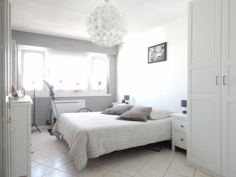 Venta  apartamento Strasbourg 185000€ - Fotografía 7