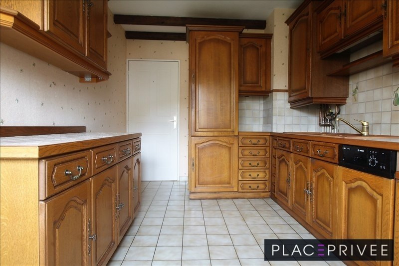 Vente appartement Villers les nancy 175 000€ - Photo 4