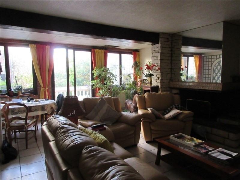 Deluxe sale apartment Paris 20ème 1530000€ - Picture 5