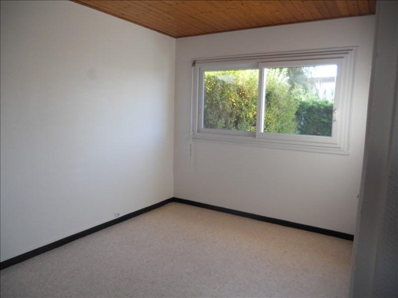 Sale house / villa Les sables d olonne 215000€ - Picture 3