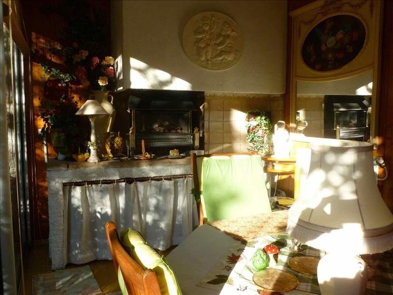 Verkoop van prestige  huis Montferrier-sur-lez 630000€ - Foto 6