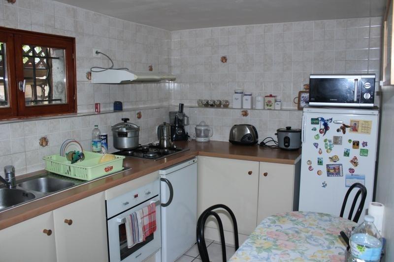 Vendita casa Pierrefitte sur seine 371000€ - Fotografia 4