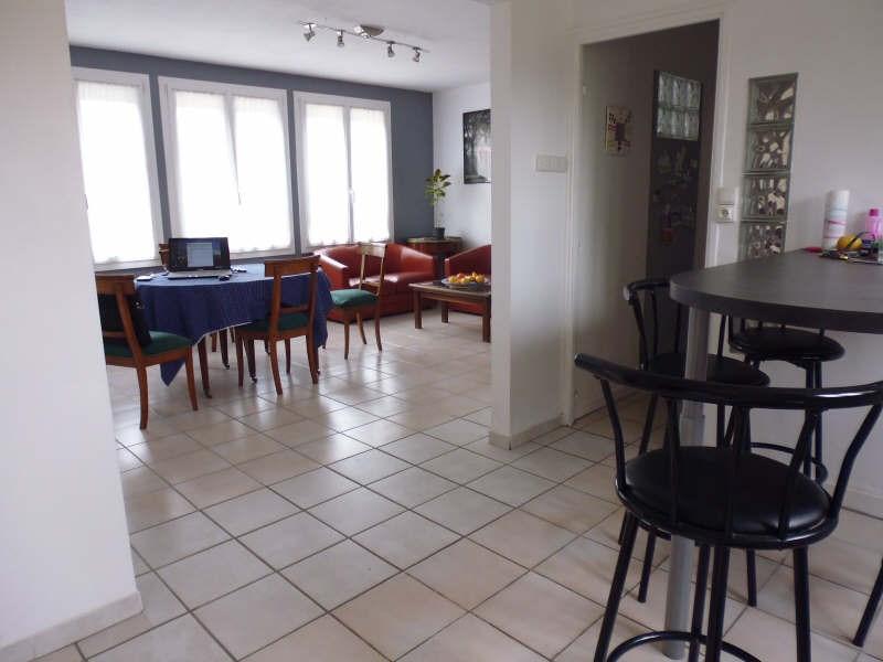Vente maison / villa Poitiers 295000€ - Photo 3