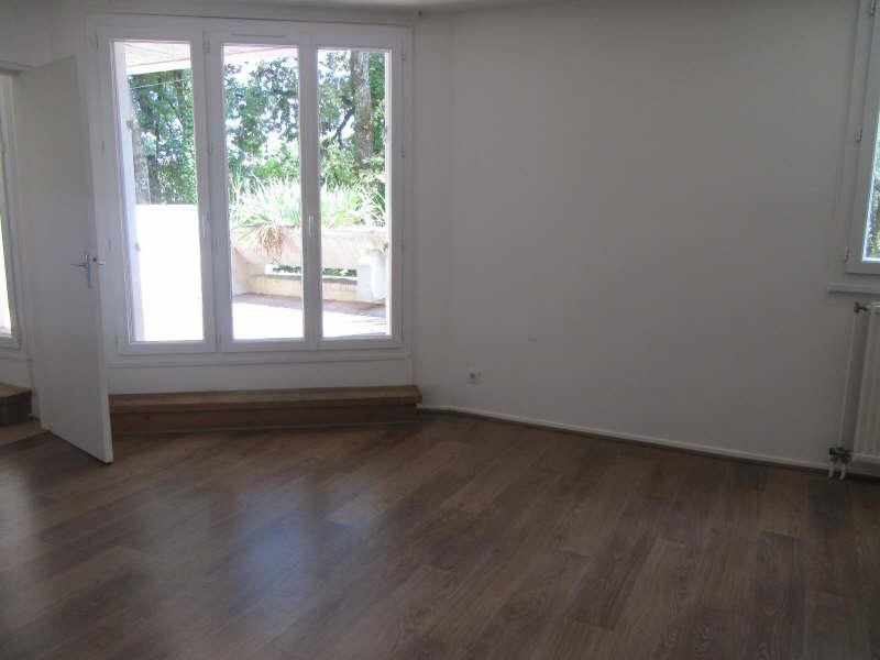 Location appartement Pau 565€ CC - Photo 2
