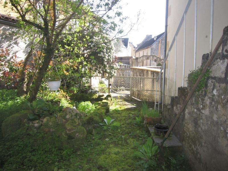 Vente maison / villa St cyprien 113000€ - Photo 7