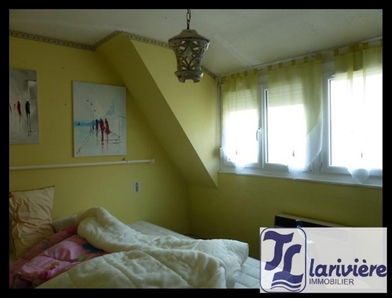 Vente maison / villa Wimereux 283500€ - Photo 6