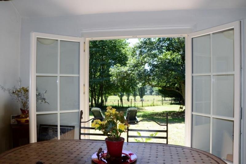 Sale house / villa Rambouillet 440000€ - Picture 2