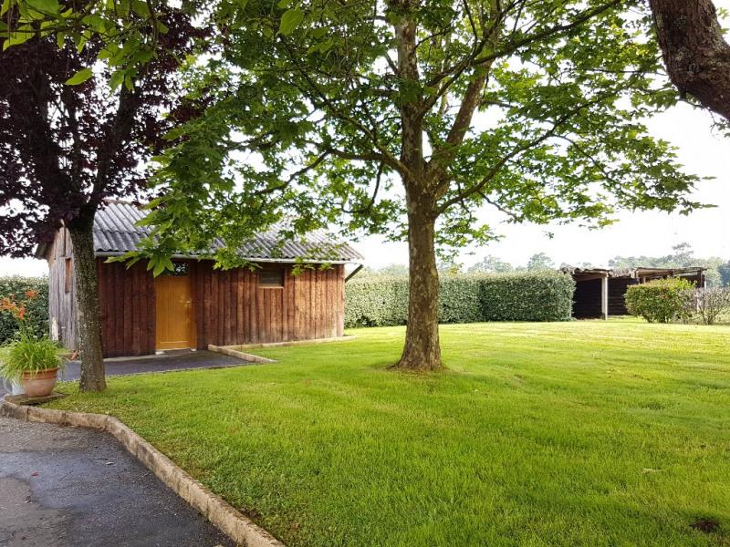 Vente maison / villa Aire sur l adour 150000€ - Photo 6