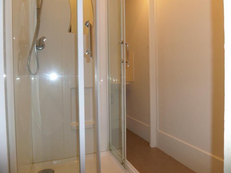 Location appartement Dijon 429€ CC - Photo 5