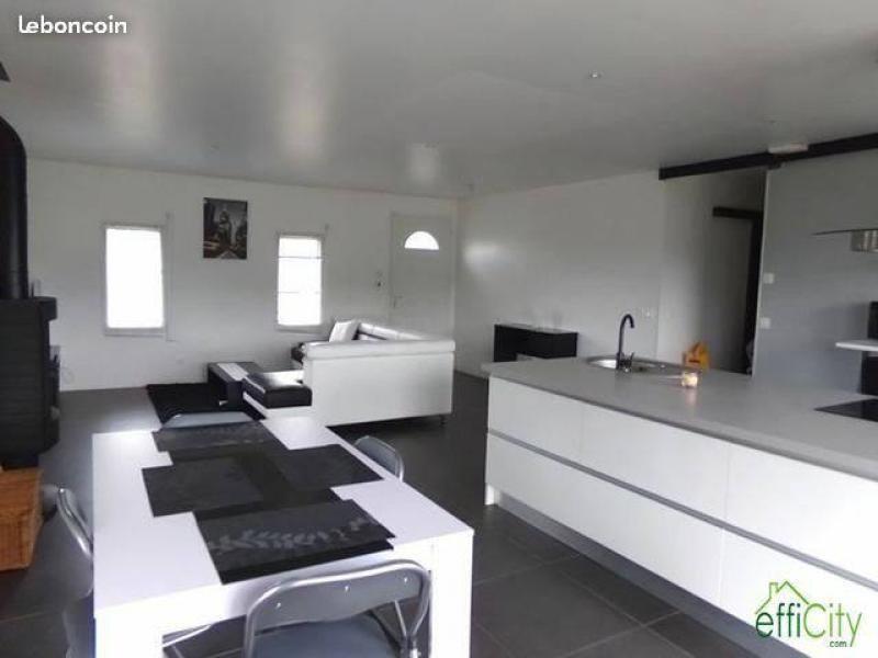 Verkauf von luxusobjekt haus Grandris 224700€ - Fotografie 5