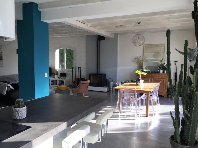 Vente de prestige maison / villa Chateau d olonne 551000€ - Photo 5