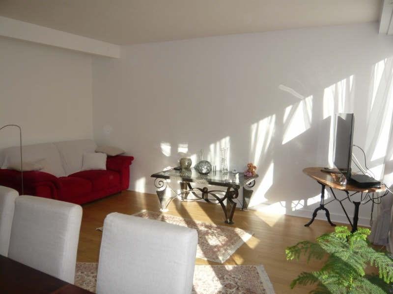 Vente appartement Paris 14ème 445000€ - Photo 5