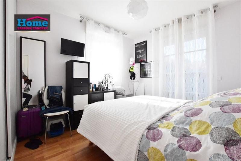 Vente appartement Rueil malmaison 299000€ - Photo 4