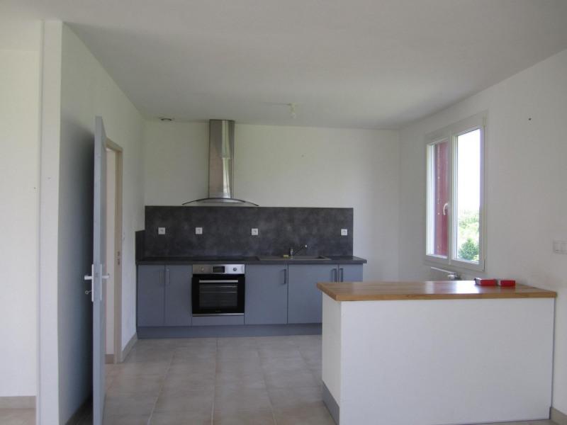 Sale house / villa Barbezieux-saint-hilaire 162750€ - Picture 4