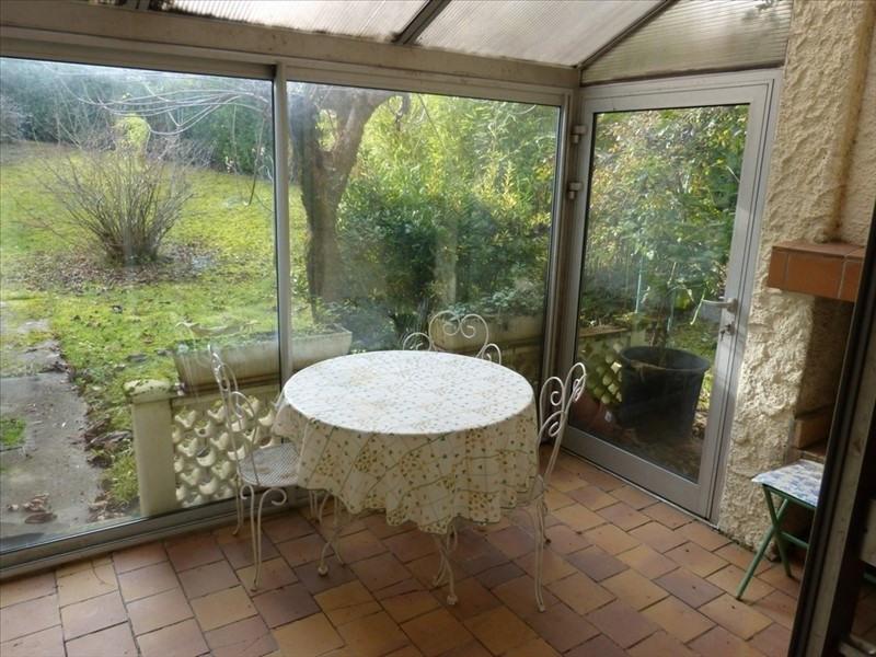 Sale house / villa Puygouzon 172000€ - Picture 8