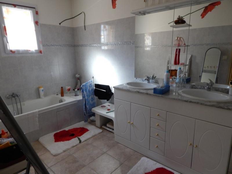 Vente maison / villa Salernes 335000€ - Photo 14