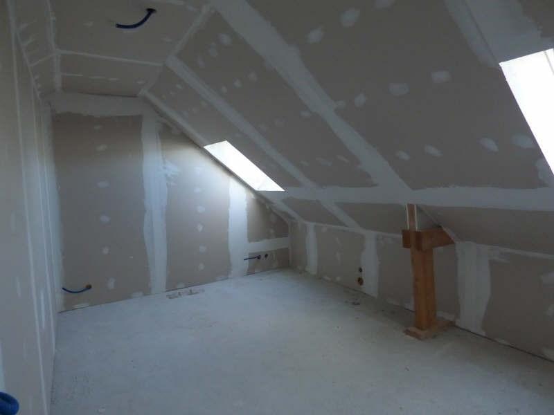 Sale house / villa Thury harcourt 76900€ - Picture 4