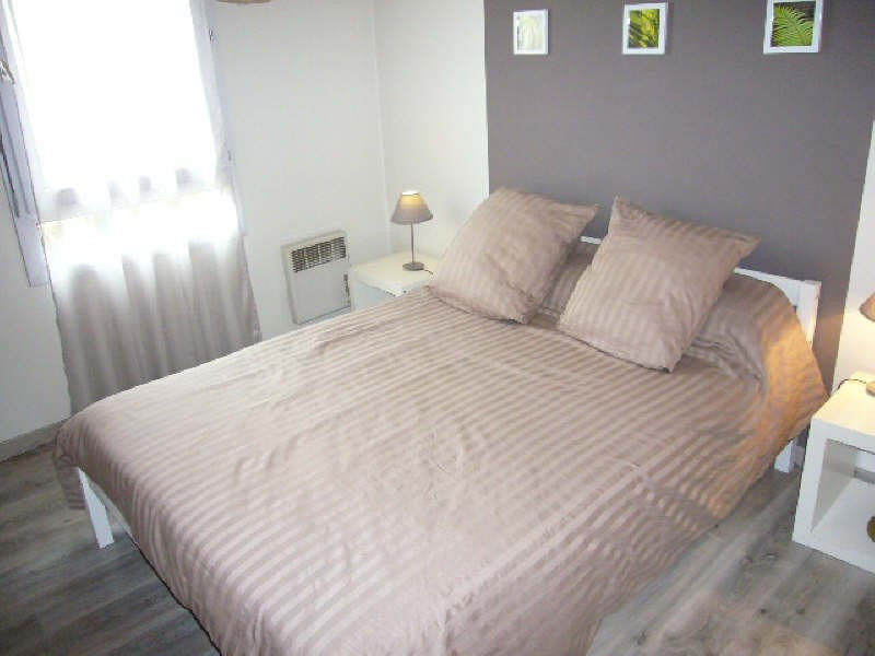 Rental apartment Toulouse 950€ CC - Picture 3