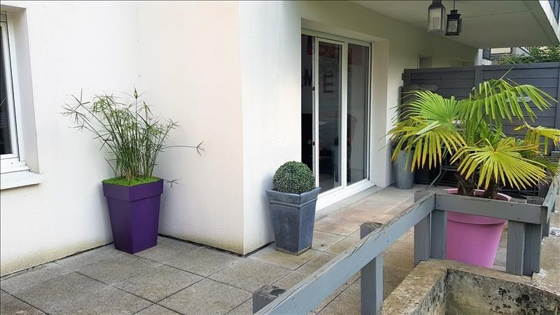 Vente appartement Nantes 155 150€ - Photo 4