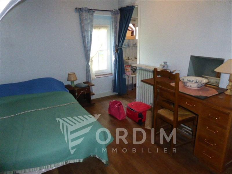 Sale house / villa Cosne cours sur loire 94000€ - Picture 7