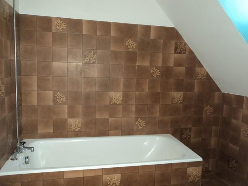 Location maison / villa Goutrens 356€ CC - Photo 6