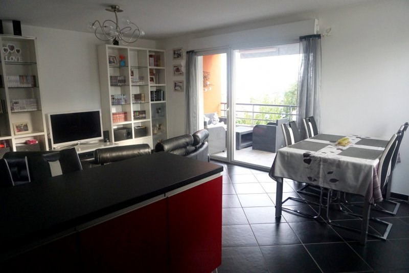 Vente appartement Bossey 295 000€ - Photo 3