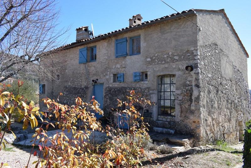 Venta de prestigio  casa Mons 715000€ - Fotografía 11