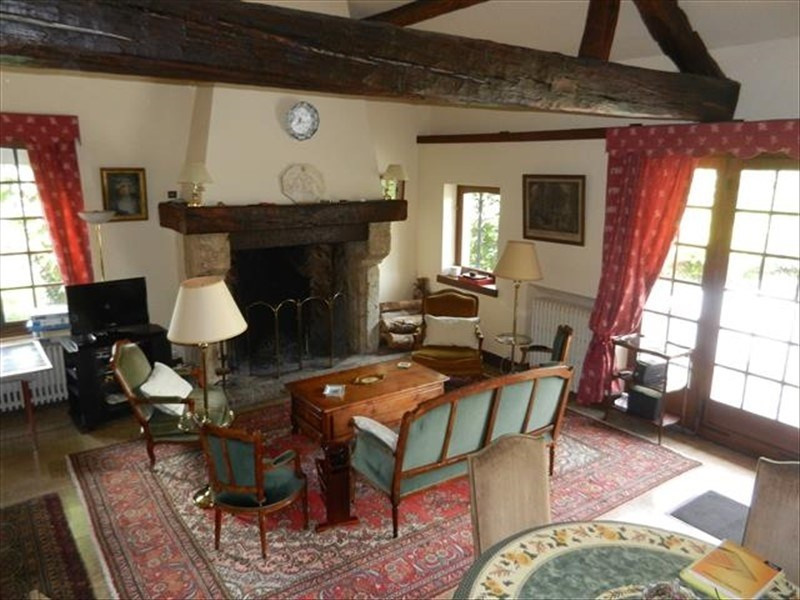 Verkoop  huis Nogent le roi 495000€ - Foto 5