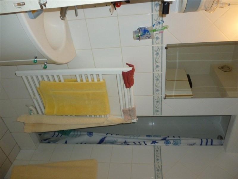 Vente appartement Pau 241500€ - Photo 6
