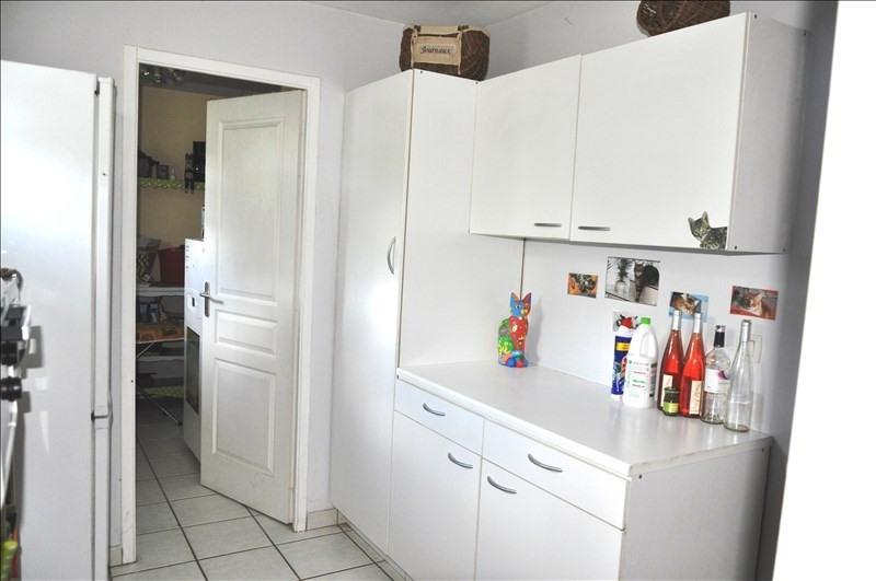 Sale house / villa Vienne 410000€ - Picture 15