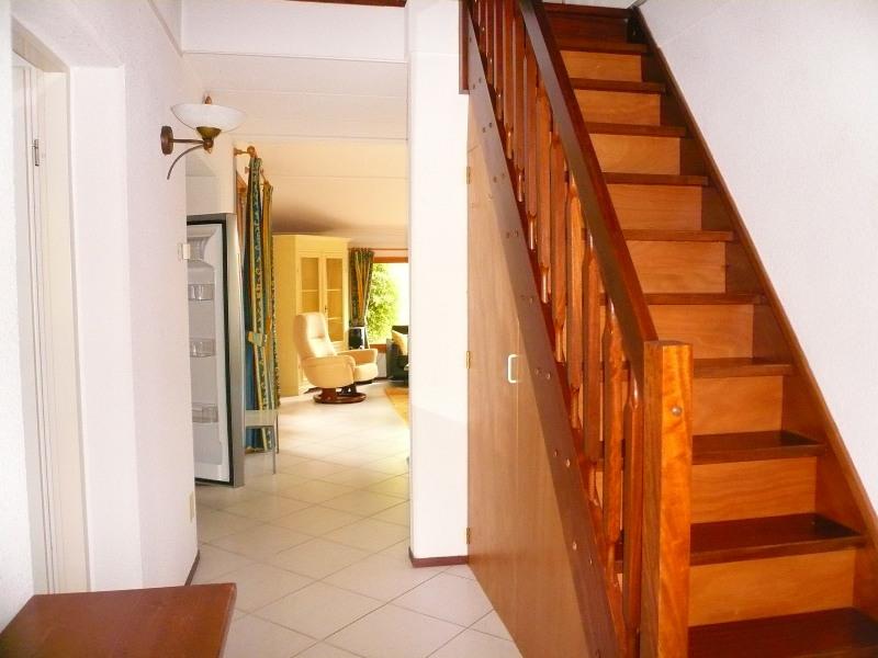 Sale house / villa Samatan 165000€ - Picture 11