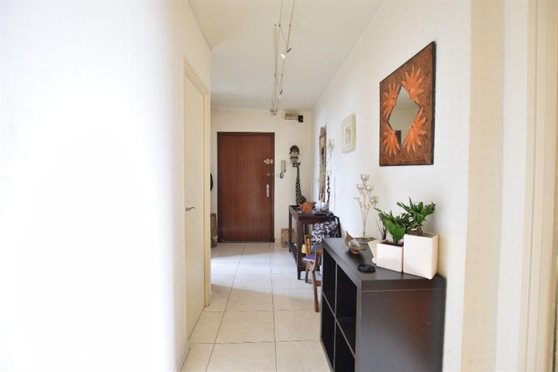 Vente appartement Brest 138 450€ - Photo 9