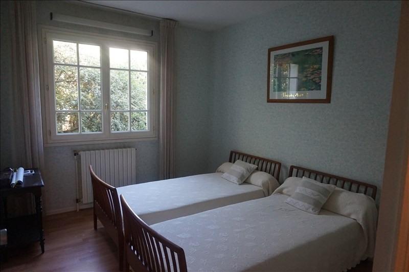 Venta de prestigio  casa Ramonville saint agne 584000€ - Fotografía 4