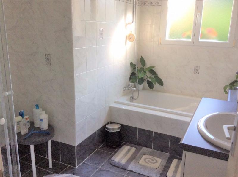 Deluxe sale house / villa Breuillet 593250€ - Picture 8