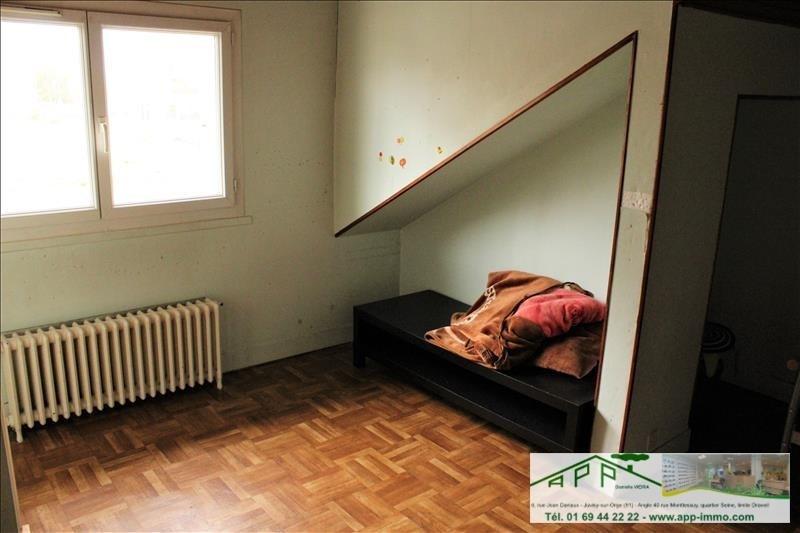 Vente maison / villa Vigneux sur seine 276000€ - Photo 7