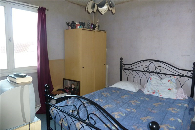 Vente appartement Bethune 61 000€ - Photo 5