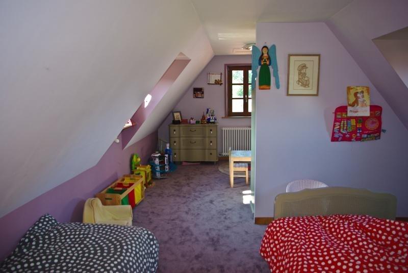 Vente maison / villa Regnauville 252000€ - Photo 7