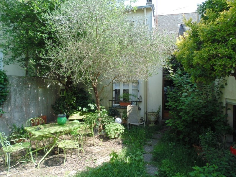 Vente maison / villa St nazaire 296 400€ - Photo 3