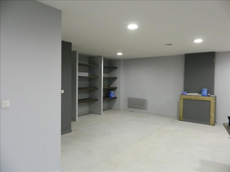 Affitto ufficio Roanne 450€ HT/HC - Fotografia 2