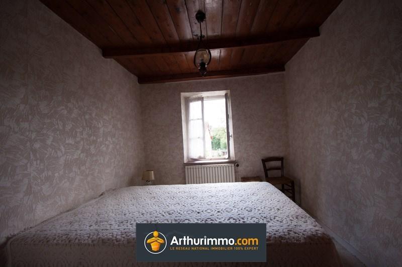 Sale house / villa St chef 175000€ - Picture 7