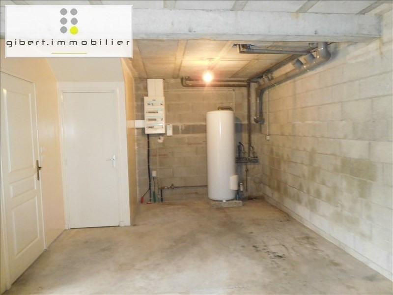 Rental house / villa Polignac 791,75€ +CH - Picture 12