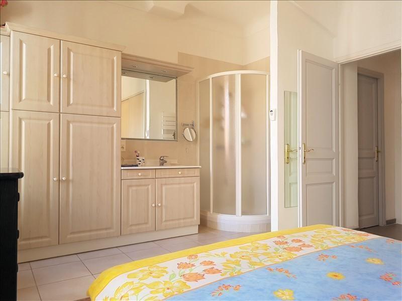 Vente appartement St raphael 310000€ - Photo 5