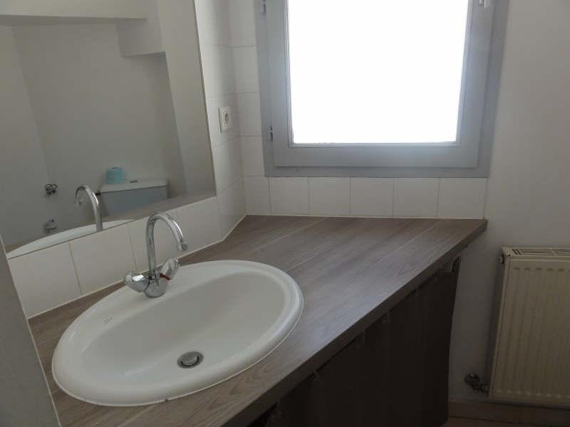 Продажa квартирa Avignon intra muros 240000€ - Фото 6