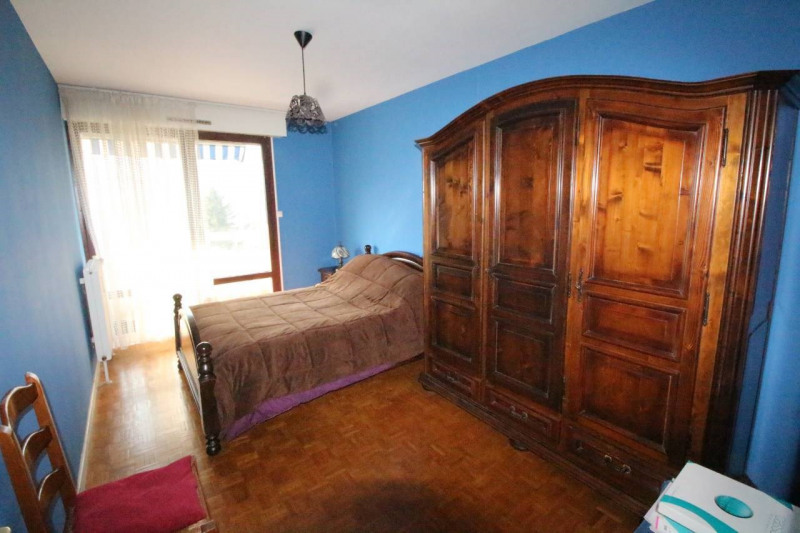 Viager appartement Grenoble 110 000€ - Photo 7