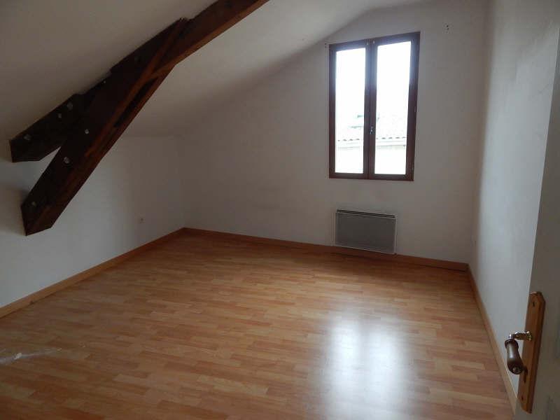 Location maison / villa Aixe sur vienne 600€ CC - Photo 7