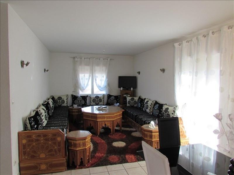 Sale house / villa Beziers 233000€ - Picture 2